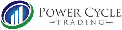 Power-Trading-Cycle-Logo