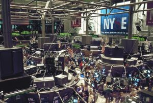 options trading on NYSE